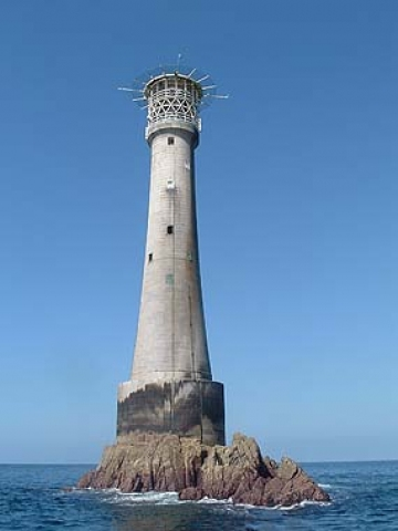 bishop_rock_lighthouse